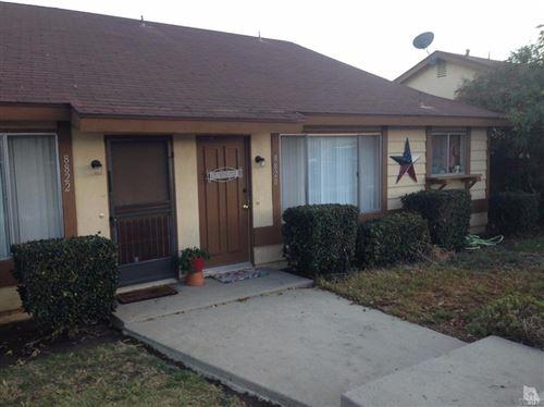 Photo of 8820 N Bank Drive, Ventura, CA 93004 (MLS # V1-8388)