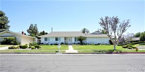 Photo of 17170 Vintage Street, Northridge, CA 91325 (MLS # TR19149389)