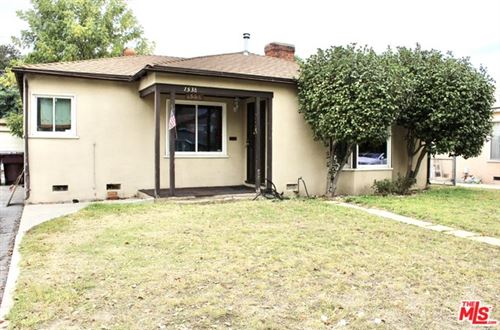 Photo of 1538 LAKE Street, Glendale, CA 91201 (MLS # 19535394)