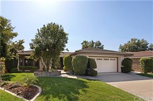 Photo of 5406 Via Ramon Road, Yorba Linda, CA 92887 (MLS # OC19238404)