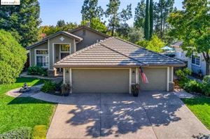Photo of 860 Rutherford Cir., Brentwood, CA 94513 (MLS # 40886411)