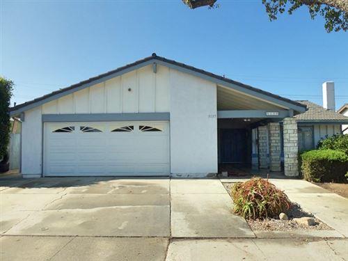 Photo of 9139 Neath Street, Ventura, CA 93004 (MLS # V1-1415)