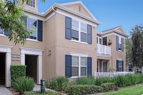 Photo of 5651 Dorsey Street, Ventura, CA 93003 (MLS # V1-1420)