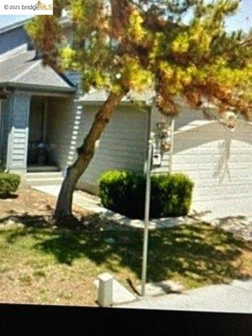 Photo of Brentwood, CA 94513 (MLS # 40948429)