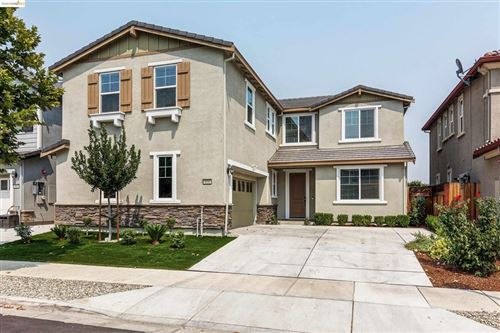 Photo of 979 Princess Way, Brentwood, CA 94513 (MLS # 40965436)