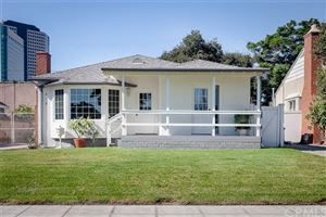 Photo of 219 N Avon Street, Burbank, CA 91505 (MLS # PF19242436)
