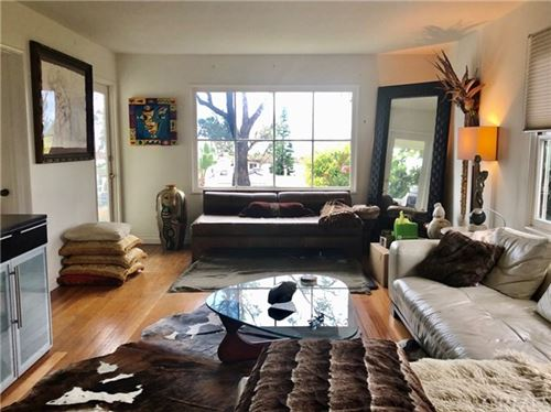 Photo of 432 N Coast #upper, Laguna Beach, CA 92651 (MLS # LG19258438)