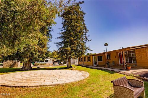 Photo of 96 Pollock Lane #96, Ventura, CA 93003 (MLS # V1-7439)