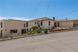Photo of 2426 Palomar Avenue, Ventura, CA 93001 (MLS # 219010441)