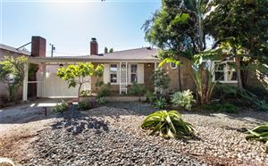 Photo of 737 N Ontario Street, Burbank, CA 91505 (MLS # BB19243458)