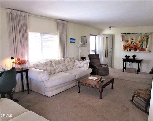 Photo of 47 Lilac Way #47, Ventura, CA 93004 (MLS # V1-8469)