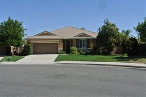 Photo of 26966 Moss Landing Drive, Menifee, CA 92585 (MLS # 190052475)