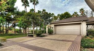 Photo of 1 Sea Cove Lane, Newport Beach, CA 92660 (MLS # NP19218481)