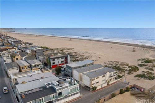 Photo of 7406 W Oceanfront, Newport Beach, CA 92663 (MLS # NP19283489)