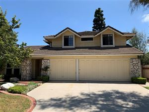 Photo of 9338 Santa Margarita Road, Ventura, CA 93004 (MLS # 219010518)