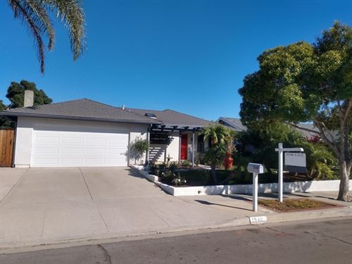 Photo of 1840 Shannon Avenue, Ventura, CA 93004 (MLS # V1-2525)