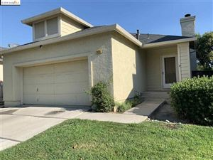 Photo of 925 Doeskin Ter, Brentwood, CA 94513 (MLS # 40878535)