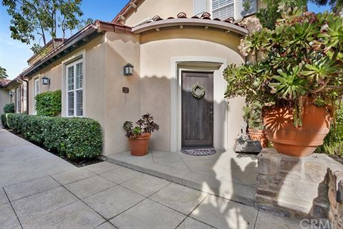 Photo of 55 Clouds View, Irvine, CA 92603 (MLS # NP19285547)