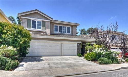 Photo of 118 NIGHTHAWK, Irvine, CA 92604 (MLS # OC20225573)