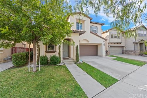 Photo of 3076 N Spicewood Street, Orange, CA 92865 (MLS # NP19268574)