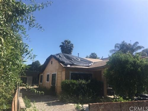 Photo of 11022 Blix Street, North Hollywood, CA 91602 (MLS # PW20098574)