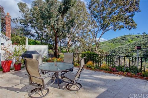 Photo of 25556 Rue Terrase #14, Laguna Niguel, CA 92677 (MLS # LG19271585)