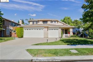 Photo of 719 THOMPSONS, Brentwood, CA 94513-9999 (MLS # 40886593)