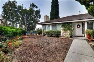 Photo of 1001 Hornet Way, Fullerton, CA 92831 (MLS # PW19264594)