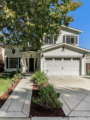 Photo of 4228 Farmdale Avenue, Studio City, CA 91604 (MLS # OC20200607)