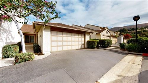 Photo of 259 Ute, Ventura, CA 93001 (MLS # V1-2610)