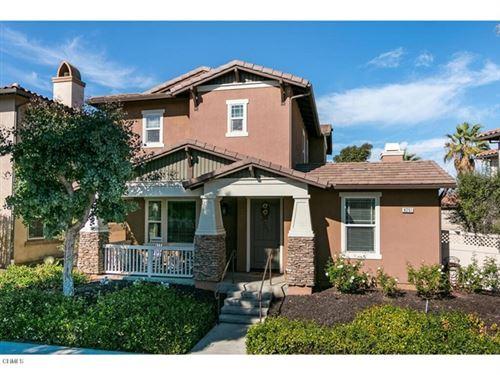 Photo of 8251 Medford Street, Ventura, CA 93004 (MLS # V1-2612)