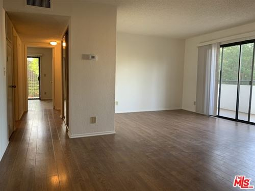 Photo of 503 S ADAMS Street #201, Glendale, CA 91205 (MLS # 20635626)