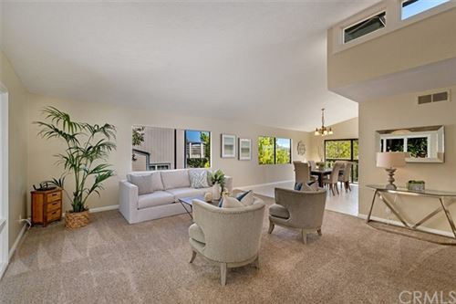 Photo of 12452 Baja Panorama, North Tustin, CA 92705 (MLS # PW19239637)