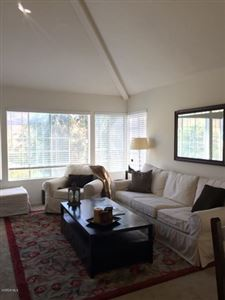 Photo of 4240 Lost Hills Road #1005, Calabasas, CA 91301 (MLS # 219010638)