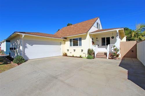 Photo of 3143 Porter Lane, Ventura, CA 93003 (MLS # V1-2638)