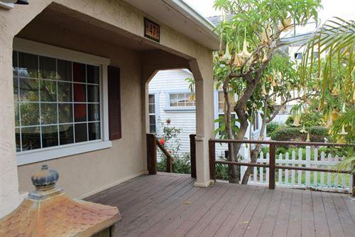 Photo of 47 W Center Street, Ventura, CA 93001 (MLS # V1-2641)