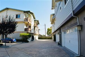 Photo of 828 E Thompson Boulevard #C, Ventura, CA 93001 (MLS # 219010646)