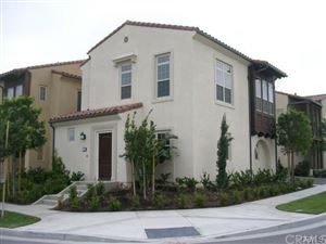 Photo of 50 Pathway, Irvine, CA 92618 (MLS # OC19116651)