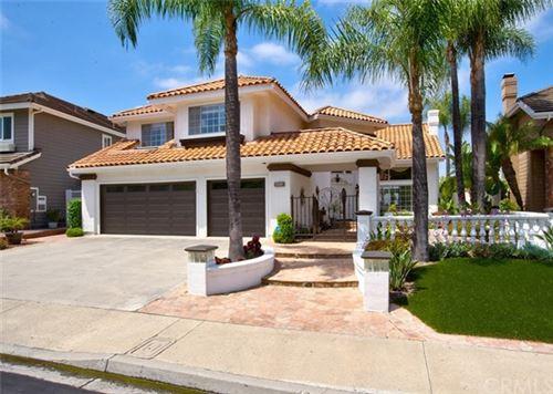 Photo of 22481 Bluejay, Mission Viejo, CA 92692 (MLS # OC20129671)