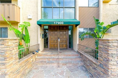 Photo of 17900 Sherman Way #118, Reseda, CA 91335 (MLS # SR21088677)