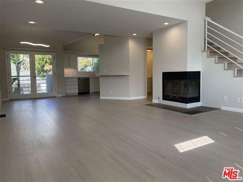 Photo of 3003 3rd Street #3, Santa Monica, CA 90405 (MLS # 21796682)