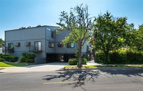 Photo of 5121 Westpark Drive #108, North Hollywood, CA 91601 (MLS # P1-4698)
