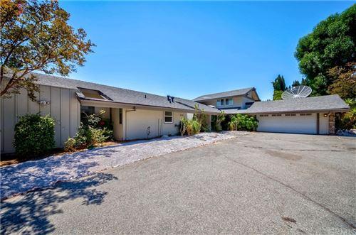Photo of 9715 Tunney Avenue, Northridge, CA 91324 (MLS # AR21164702)