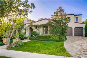 Photo of 11 Coral Cay, Newport Coast, CA 92657 (MLS # TR18153704)