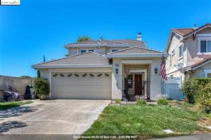 Photo of 251 White Birch Ct, Brentwood, CA 94513 (MLS # 40878708)