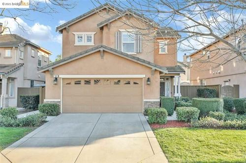 Photo of 164 Remington St, Brentwood, CA 94513 (MLS # 40939708)