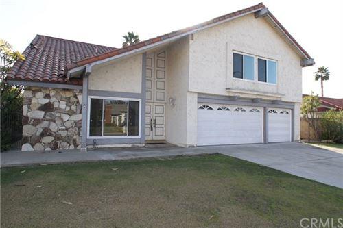 Photo of 1030 San Fernando Lane, Placentia, CA 92870 (MLS # RS19227709)
