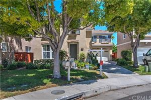 Photo of 1 Plateau, Aliso Viejo, CA 92656 (MLS # OC19174732)
