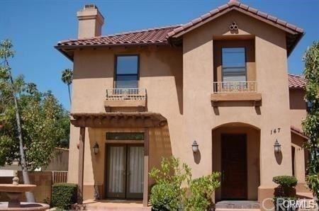 Photo of 147 N Sierra Bonita Avenue, Pasadena, CA 91106 (MLS # WS20244733)