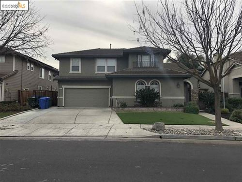 Photo of 888 George Ct, Brentwood, CA 94513 (MLS # 40892754)